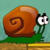 Yoob Games The Best Free Online Games